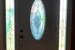 Installation of So MD Doors