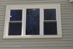 So MD Window Replacement